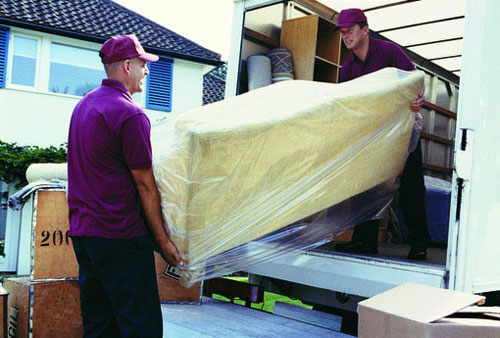 u to cupboard the shipping pack across way posts cheapest country furniture move