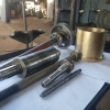 product - General and precision machining