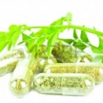 SSENT HERBAL THERAPY/CLINIC 3
