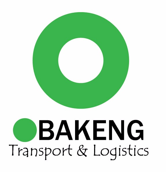OBAKENG TRANSPORT & LOGISTICS
