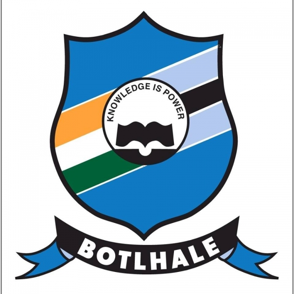 Botlhale English Medium Primary School