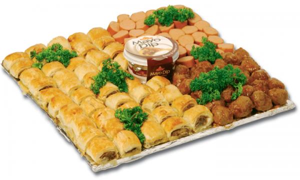 Art Of Food Catering Reviews