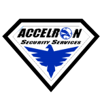 Accelron Security Services 1