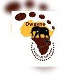 Dwayne Tours and Safaris 2