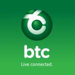 directory btc botswana bitcoin commercio 24/7