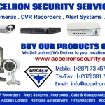 Accelron Security Services 2